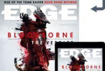 Creative Books & Magazines / Suggestion & Inspiration / by Artlandis