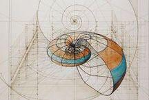 Sacred Geometry / by Artlandis