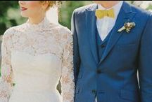 BABB WEDDING