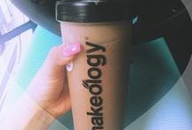Your Shakeology Recipes / photos from the best fans. use #shakeology to be featured.