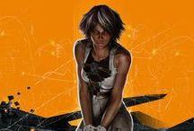 Art of Fred Augis / https://www.artstation.com/artist/fredaugis - http://fredaugis.deviantart.com/ - http://fredaugis.tumblr.com/