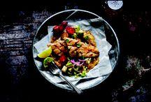 Fish Taco Fin-atics