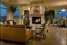 Moving to Carefree or Cave Creek / Realtors, New Home Communities,