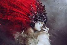 Art of Idrassi Soufiane / https://www.behance.net/soufiane_idrassi - https://www.artstation.com/artist/cgsoufiane