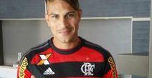Flamengo Minha paixao