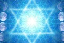 Blue Star ⭐️