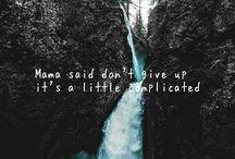 〜Beautiful Quotes〜