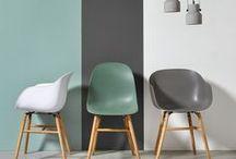 KWANTUM | Woonkamer / Hier vind je de gezelligste hoekjes, meubelen en woonaccessoires. Hopelijk inspireren we je om zo van je woonkamer een fijne plek in huis te maken.