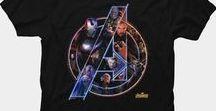 Avengers Infinity War T-shirt / Avengers: Infinity War T-shirthttps://dreamteebox.com/category/movie/avengers-infinity-war/  This design is officially licensed by Marvel  #avengers #AvengersInfinityWar #superheroes  #Marvel