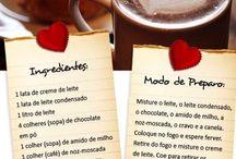 Chocolatequente