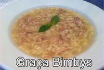 Bimbysabor