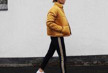 Herbst Outfit Ideen'17 / Die aktuellen Trends für den Herbst