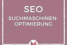 Tipps: SEO   Suchmaschinenoptimierung / SEO bedeutet Search Engine Optimisation, also Suchmaschinenoptimierung. Dabei geht es darum, dass deine Website in Suchmaschinen gefunden wird. Vergiss nie, dass du primär deine Zielgruppen im Fokus hast! Sowohl bei der Erstellung wie auch der Optimierung deiner Website. #suchmaschinenoptimierung #keywordanalyse