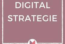 Digital Strategie  Marketing Strategie / Effektive Marketing und Digital Strategien #marketingstrategie #digitalstrategie #positionierung