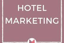 Hotel Marketing  Tourismus Marketing   Hospitality / In diesem Board findest du Inspirationen, wie #Hotels , #Tourismus Institutionen , die #Hospitality Branche und Destinationen ihre #DigitaleTransformation leben. #HotelMarketing #DestinationsMarketing #eTourismus HotelDerZukunft