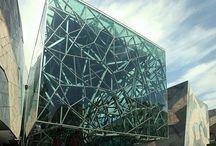 Architektur / architecture,inspiration