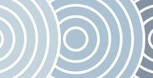 Las Caldas / Realizamos el diseño íntegro de la identidad de Las Caldas, incluyendo las necesidades de identidad secundarias (Balneario Real, Gran Hotel Las Caldas, Instituto Vida Sana, Ciudad Deportiva, Aquaxana, Viator Restaurante).