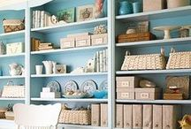 Decor Ideas / by How to Nest for Less