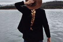 My Style / by Nicole Pellerin