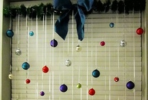 Craft Corner / How to's, things to use, lots of ooooohs!! / by Sarah Thompson McWilliams