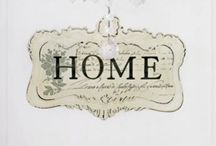Home / by Darci McIltrot