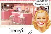 Beauty Products and Services I Love