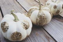 Halloween / by Kristin Kyle