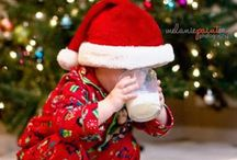 Christmas / All things Christmas! :D