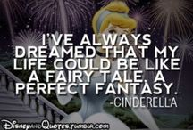 Fantasyland / I love all things #Disney.  #momselect #NewFantasyland