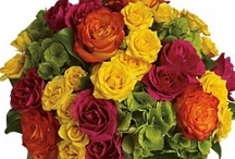 """Get Well Soon / Nothing says """"Get Well Soon"""" like a vibrant bouquet of fresh flowers! Look no further for get well gifts than Bank of Memories & Flowers. We deliver get well flowers to Menomonee Falls, WI or nationwide to brighten their day!"""