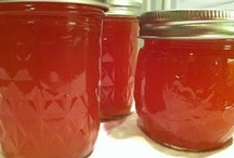 Canning | Preserving