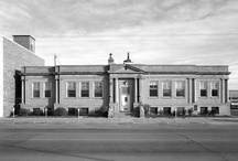 Library History / Discover the history of the Rapid City Public Libraries  / by Rapid City Public Libraries