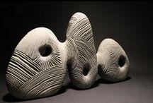 Sculpturality