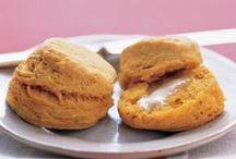 Foodie - Bread