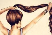 Beauty - Hair Care