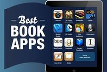 Apps / by Rapid City Public Libraries