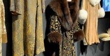 Downton Abbey clothing ♥