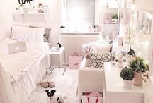 Ideas para decorar tu pieza