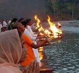 The must see Temples Across River Ganga