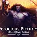 Ferocious Pictures Of Lord Shiva's Tandava / The Tandava or Celestial dance of Lord Shiva is extremely thrilling and charming, exquisitely graceful in pose and rhythm and intensely piercing in effect.The dance of Lord Shiva is for the welfare of the world.