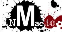 NMac / Download macOS Apps & Games - NMac Ked