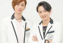 ♪♫ ♥ Kurofune ♥ ♫♪ / Musique  Kurofune