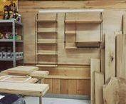 Handmade production