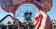 Disney Insta Worthy / Disney photos fit for Instagram!
