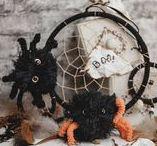 spider toy tarantul