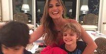 @mariarudgealbuquerque / Instagram @mariarudgealbuquerque. Lifestyle, dicas de maternidade, moda, decoração, viagens e novidades!