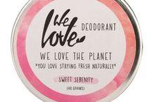 Natural beauty products | Seriously Good / #naturalbeauty #cleancosmetics #ethicalbeauty #organicskincare #naturalskincare #greenbeauty