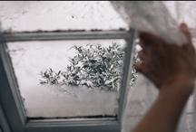 :: winter