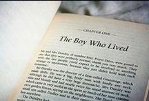 :: I have lived a 1000 lives