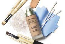 beauty tips / by Mandy Guyon-Rabalais